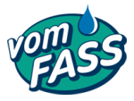 VomFass Franchise